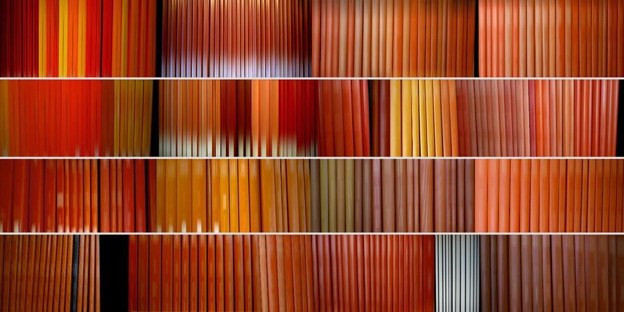 Art Photo Index | Danae Falliers