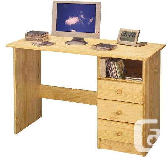 Office Furniture Victoria Bc
