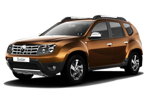 Car Insurance Valuation Calculator