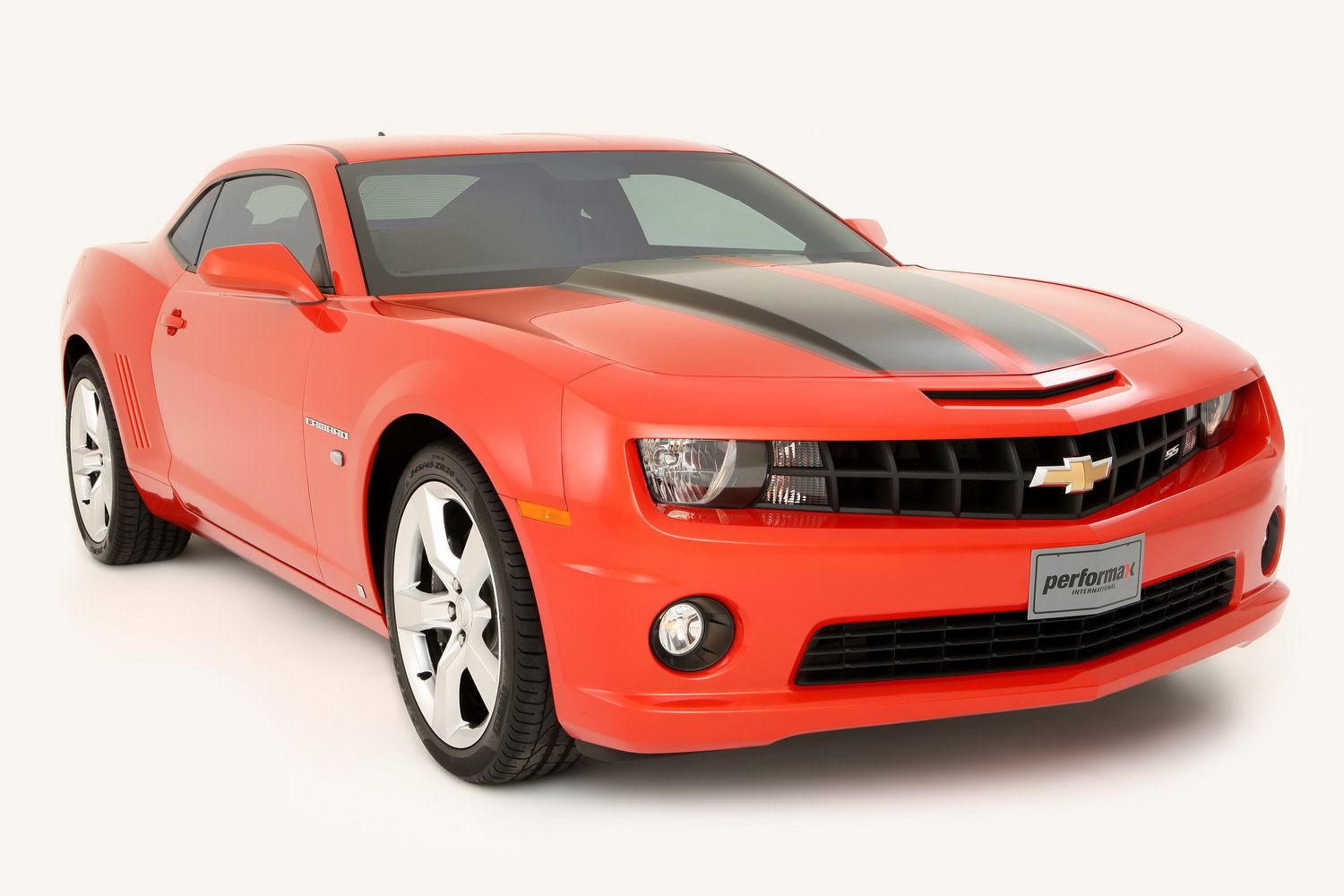 chevy camaro for sale - HD1200×800