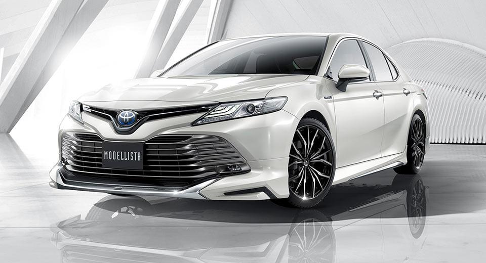 Innova Malaysia Petrol Toyota