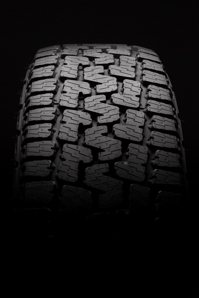 Pirelli Unveils New Scorpion All Terrain Plus Tire At Sema