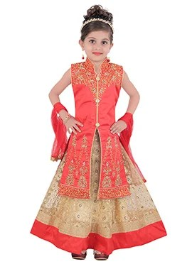 f76def42d6ed Traditional Indian Children Oriental Dance Purple Dress Belly Dance  Traditional Indian Children Oriental .