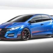 2016 Ford Focus Rs Price Australia (16)