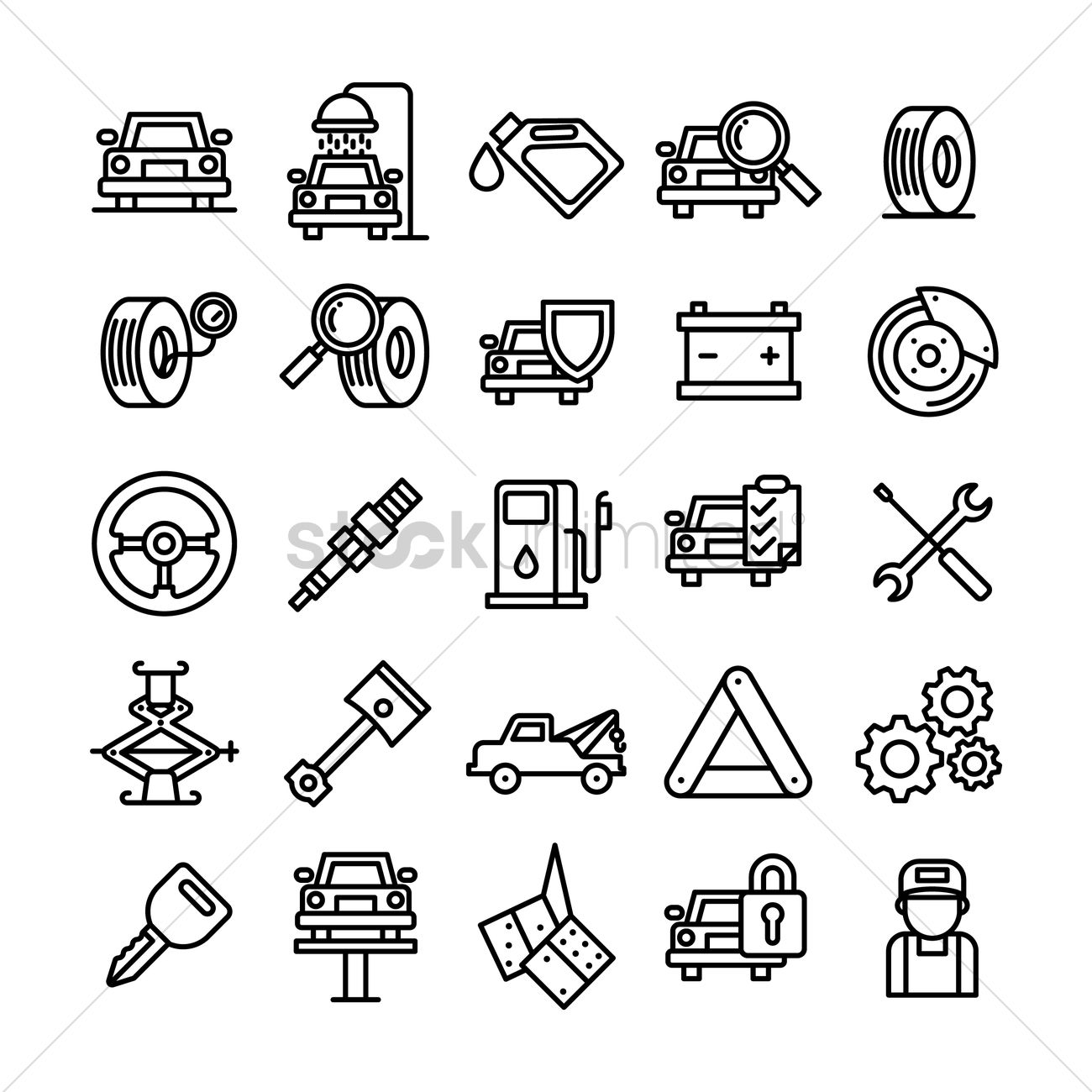 Cute drawings of car parts gallery electrical and wiring diagram
