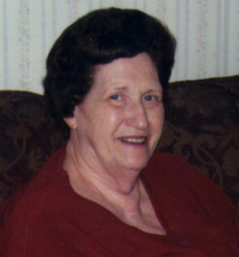 Cleveland Banner Obituaries Daily