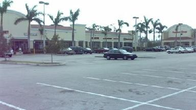 Retail Stores West Palm Beach Fl Business Listings