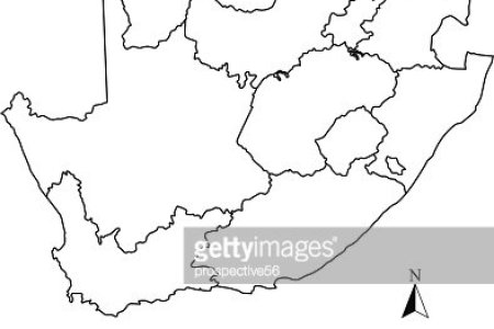 Southern africa map outline full hd maps locations another world map of south africa provinces outline blank world map map of south africa provinces outline south africa map blank political south africa map with cities gumiabroncs Gallery