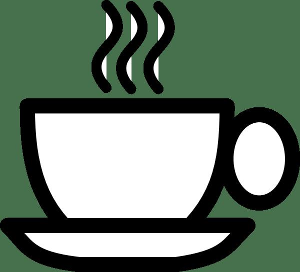 Espresso Clip Art Free