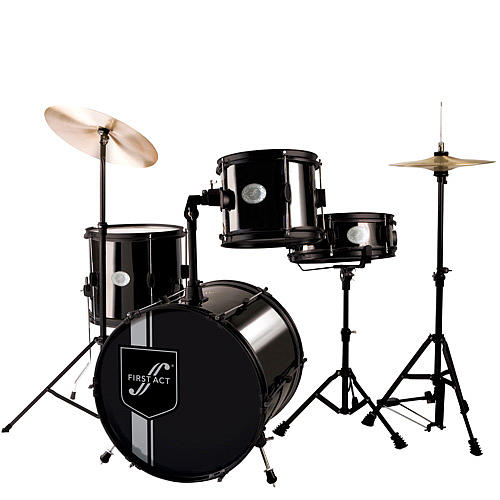 First Act Designer Drum Set   Clipart Panda   Free Clipart Images Clipart Info