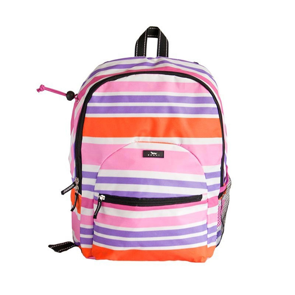 Big Draw Sport Backpack | Clipart Panda - Free Clipart Images