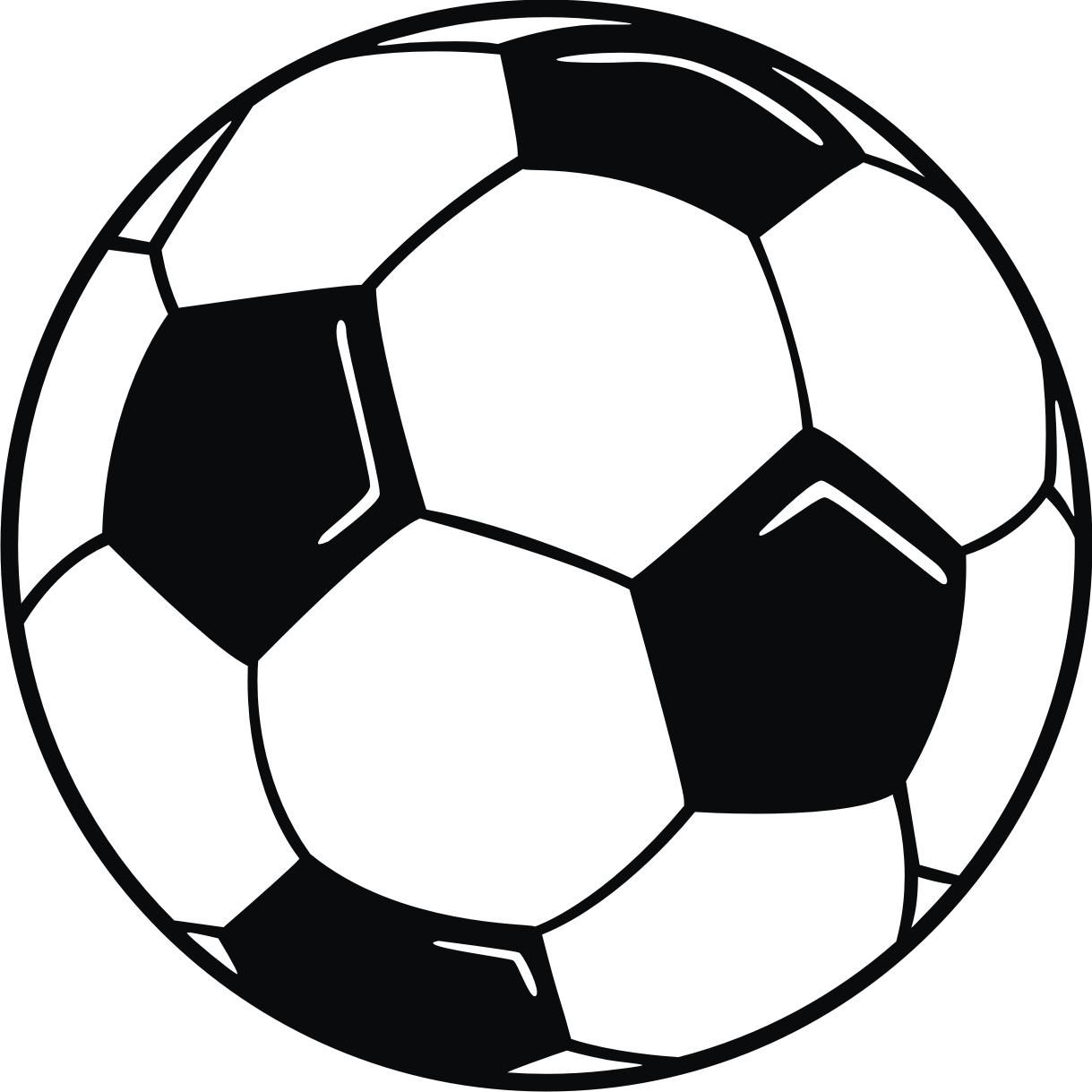 Sports Balls Clipart Borders   Clipart Panda - Free ...