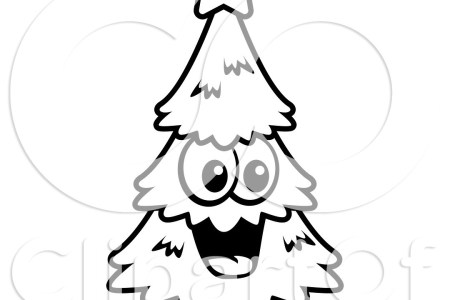 black and white tree drawing free download clip art carwad net christmas tree black and white clipart clipart trees black and white panda free images tree