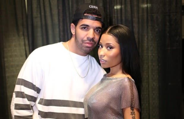 2014 Girl Drakes Fired
