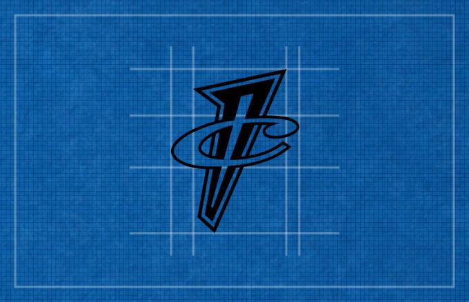 Allen Iverson Reebok Logo