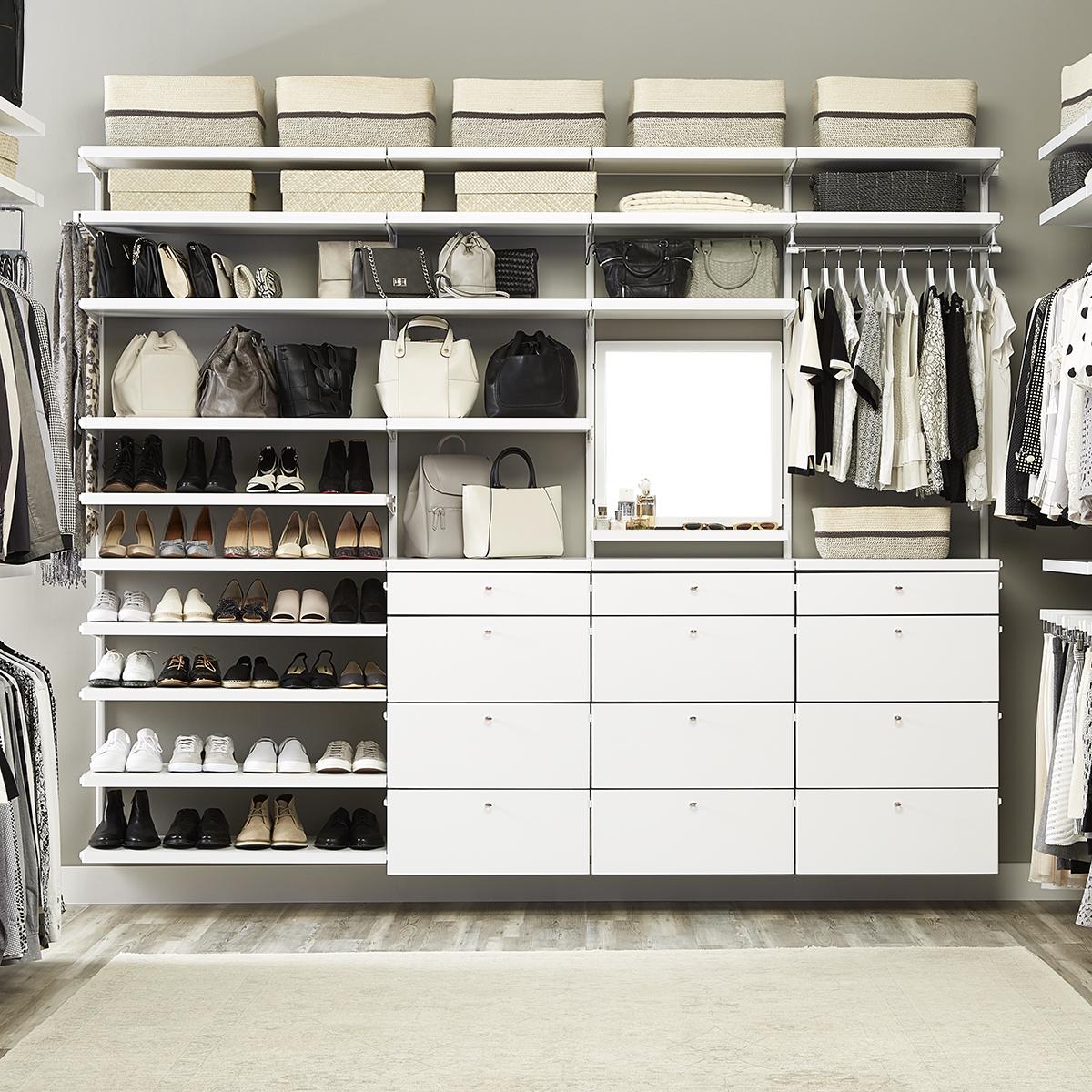 Best Home Decor Online Stores