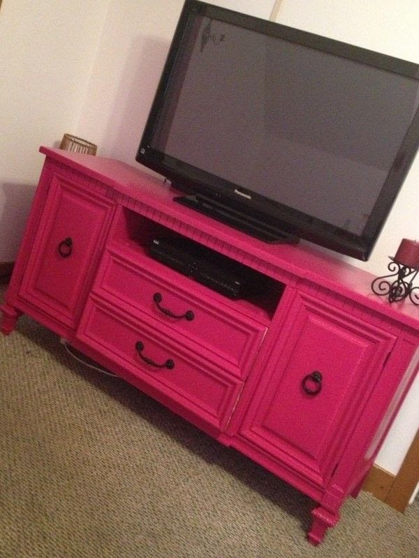 Dressers Tv Used Stands