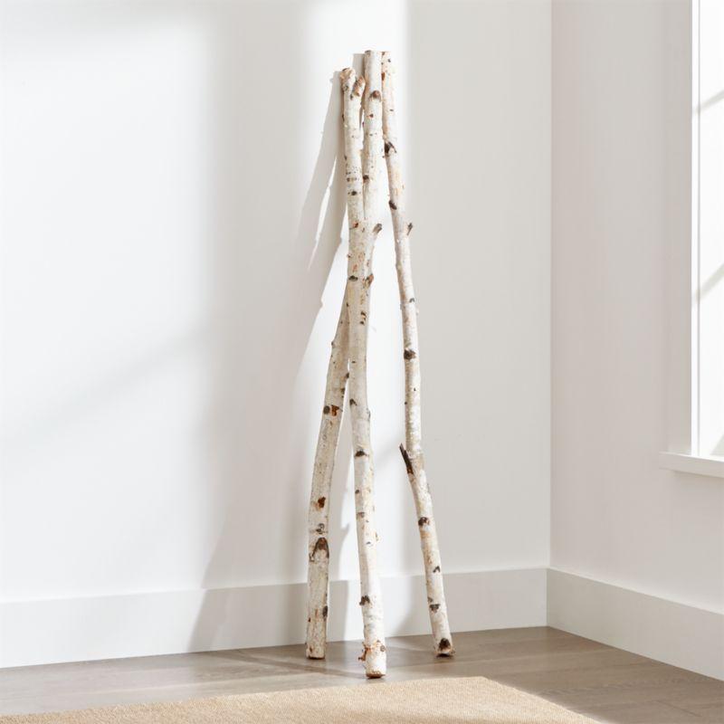 Planters Column Tall