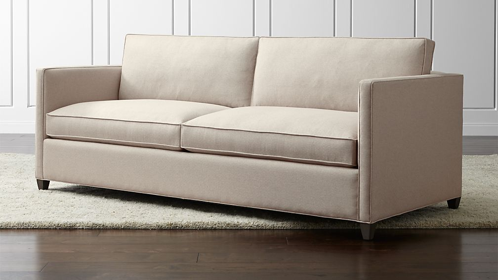 Queen Size Sleeper Sofas