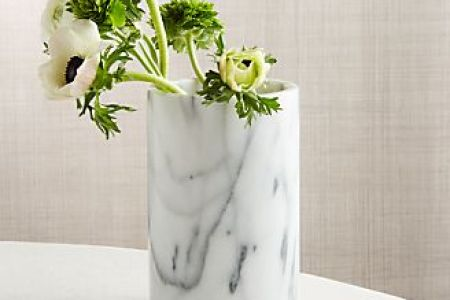 Download Wallpaper Wine Vase Name Full Wallpapers