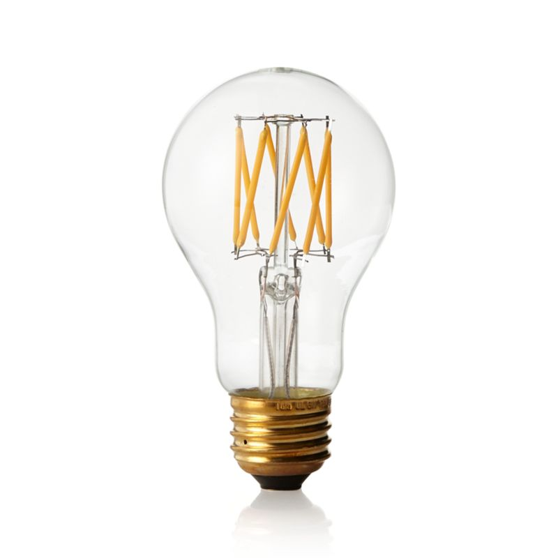 Led Light Dimmable Bulbs Home