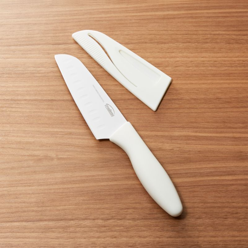 Knife Sets Reviews Kitchen