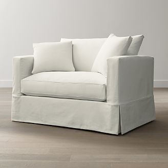 Top Rated Furniture Crate And Barrel