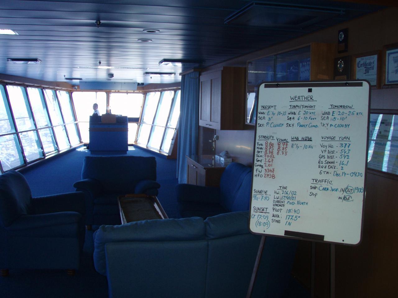 Carnival Cruise Ship Cabins