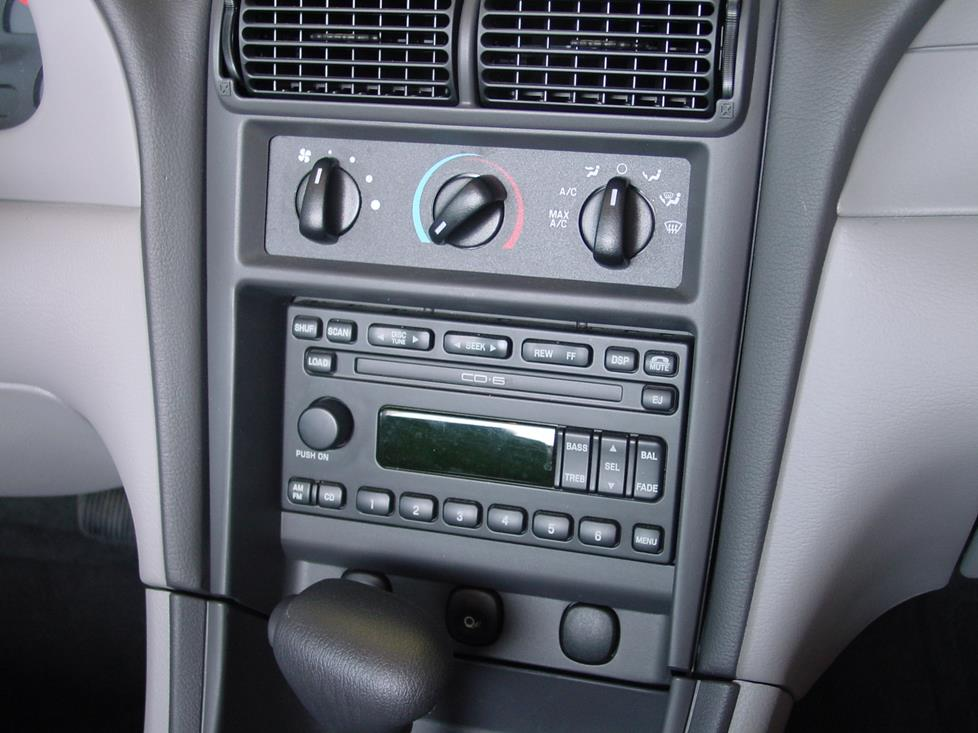 2000 Toyota Corolla Parts Diagram