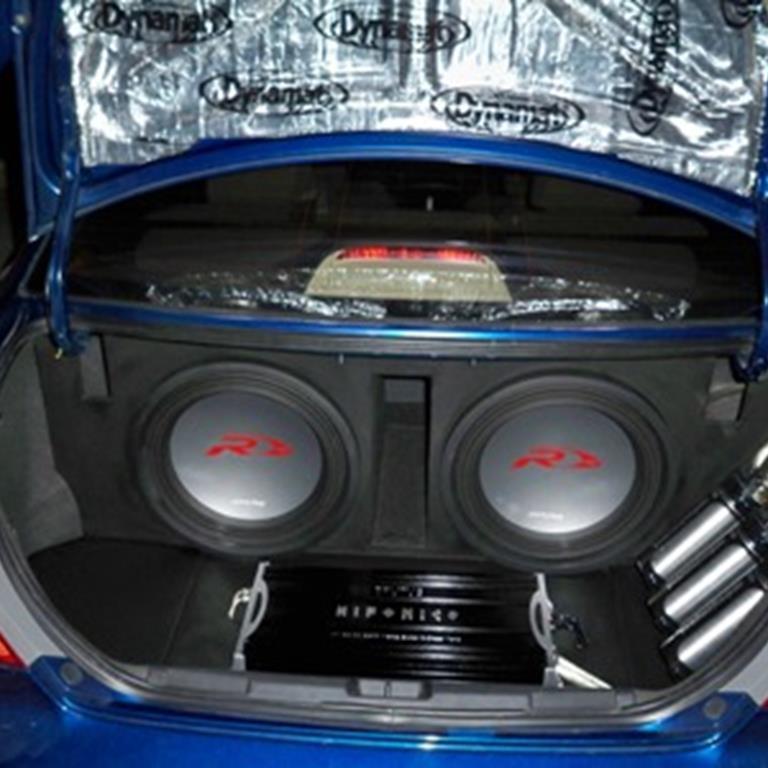 Diagram Wiring Stereo Ford 1999 Ranger