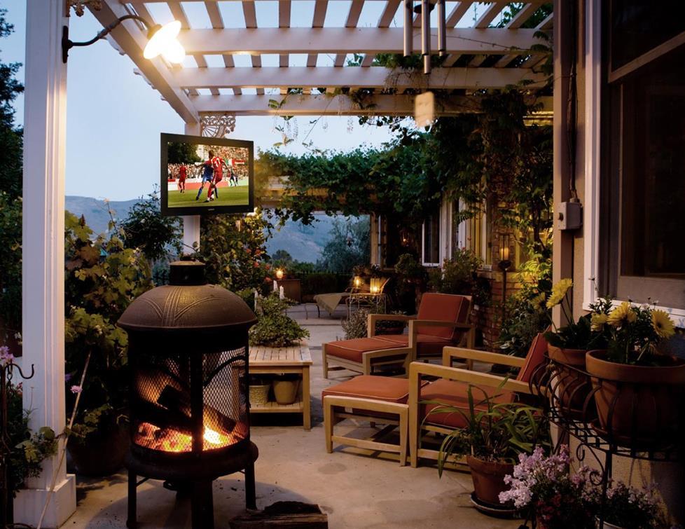 Best Online Garden Design Course