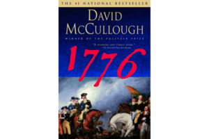 American Revolution Conflict