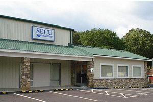 Secu Credit Union Reviews