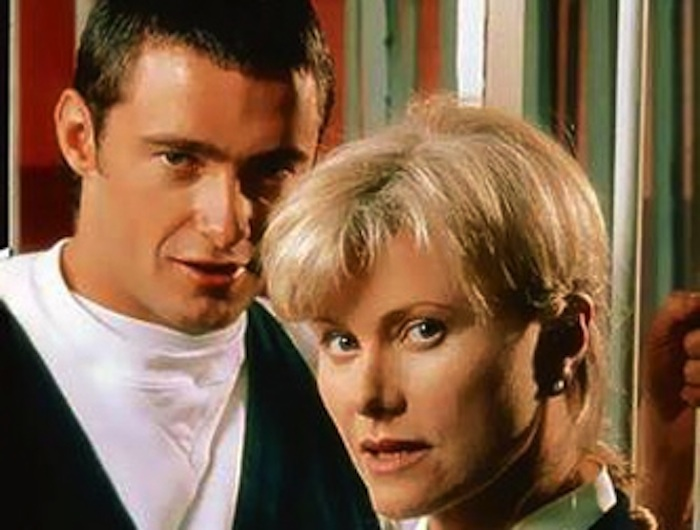 Deborra Lee Furness Movies