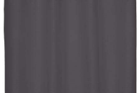 Mooihuis 2018 » goedkope gordijnen online bestellen | Mooihuis