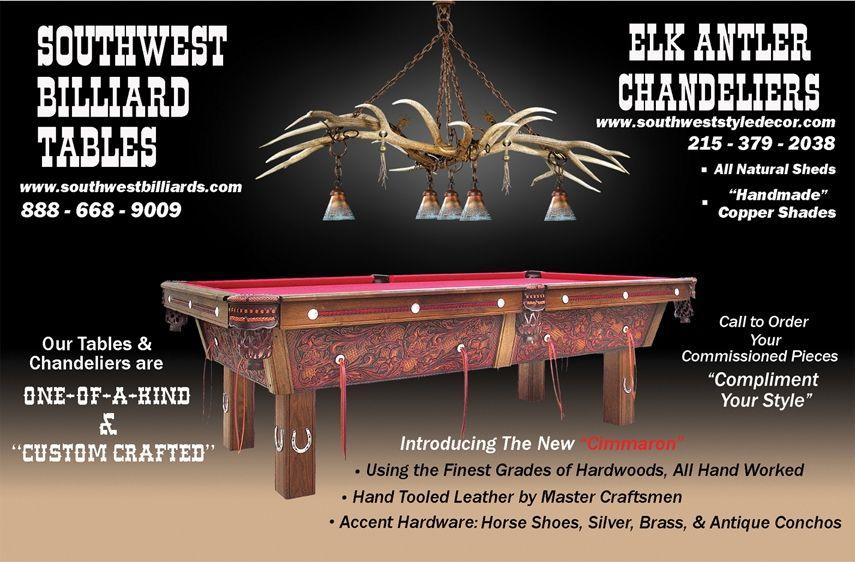 Lodge Furniture And Decor