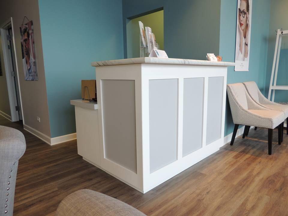 Desk Home Furniture Office