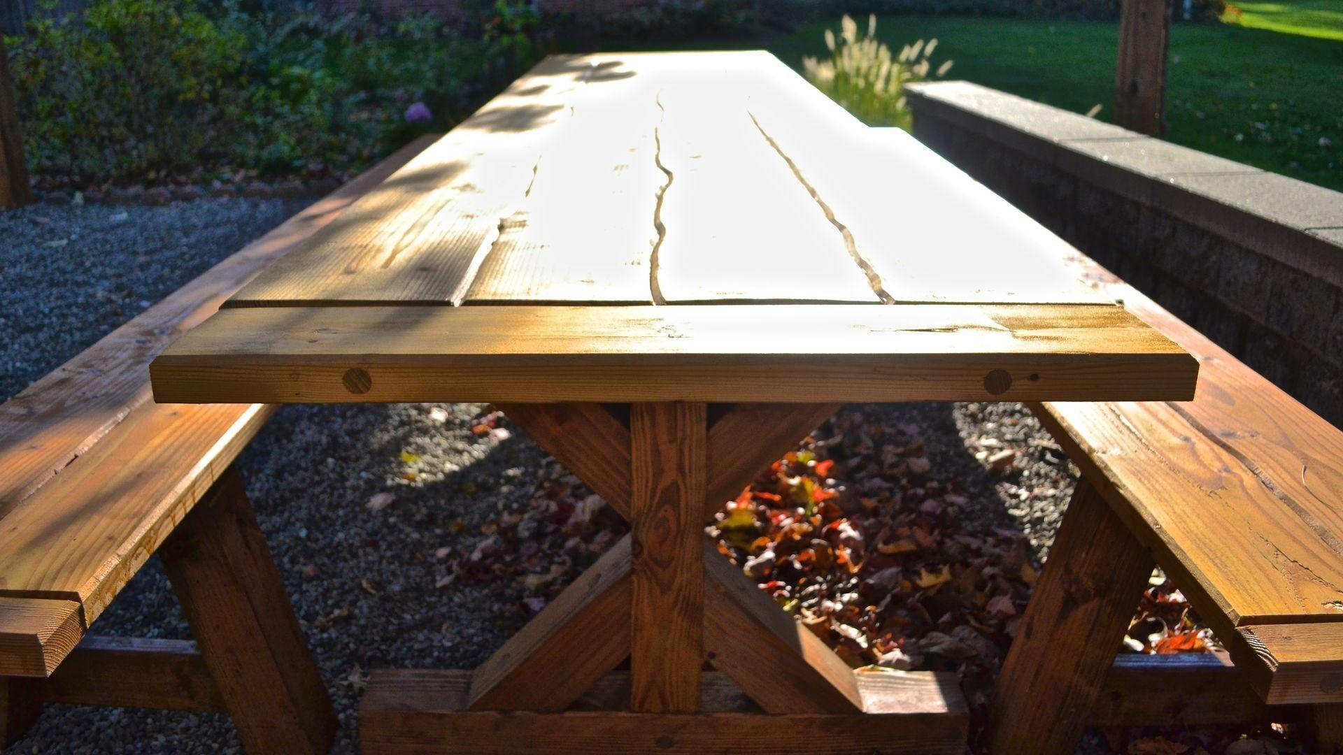 Outdoor Furniture Grand Rapids