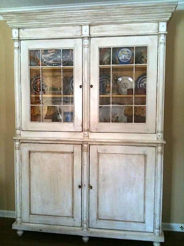 Country Style Kitchen Furniture