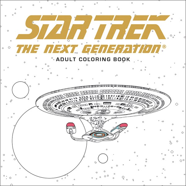 star trek coloring pages # 67