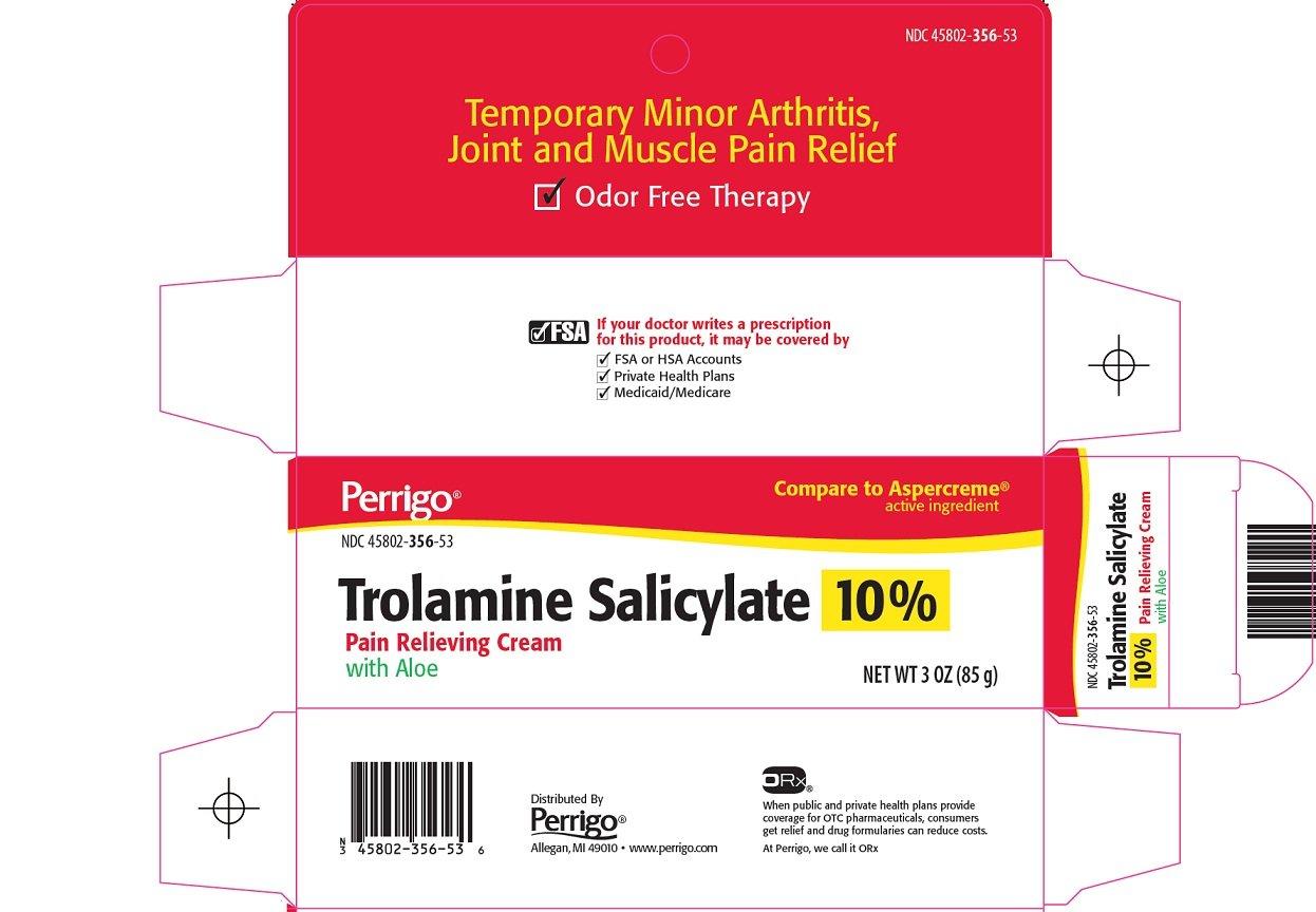 Otc Salicylic Acid Cream