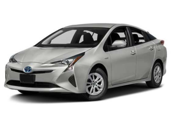 Rent a Car at Kerry Toyota   Florence  Fort Mitchell    Burlington  KY Daily  47 95