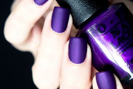 Interior Pretty Purple Nails 4k Pictures 4k Pictures Full Hq