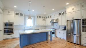 29 Rustic Wood Flooring Floor Designs Design Trends