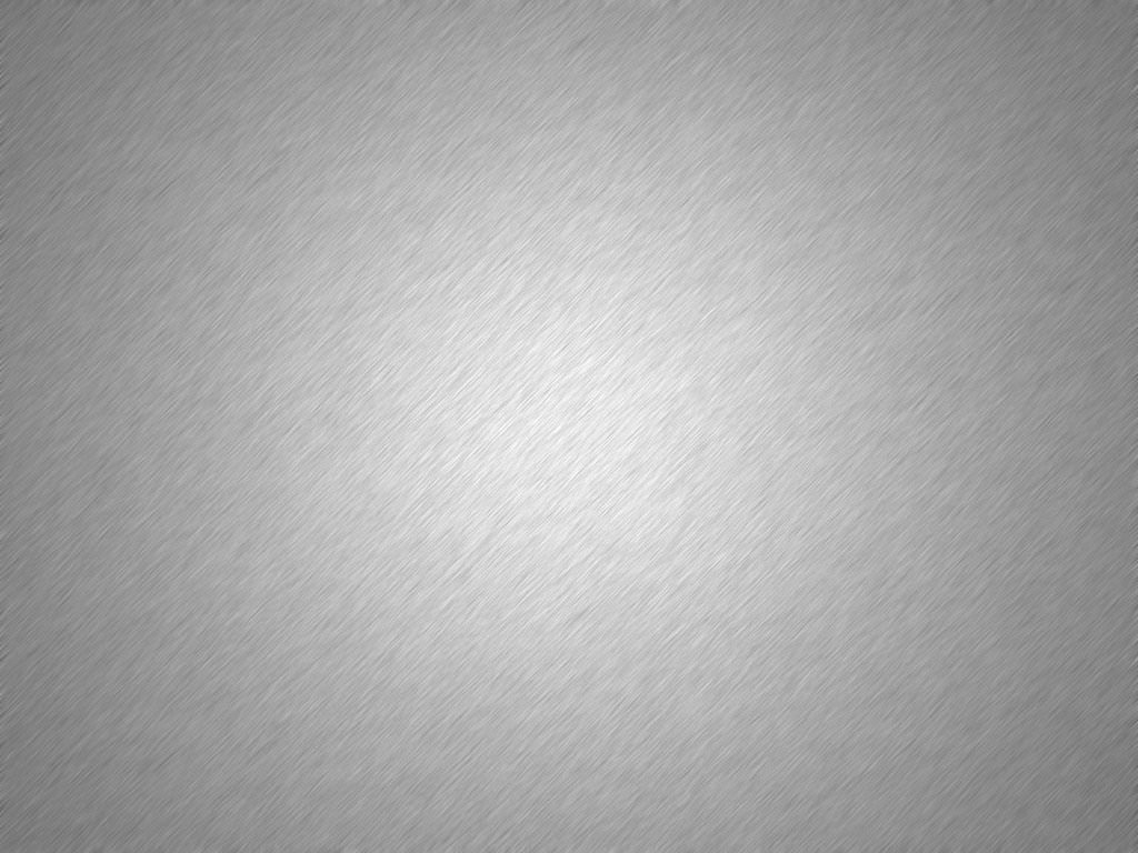 White Black And Patterns Backgrounds