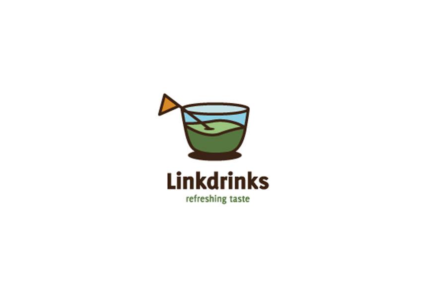 Logo Travel Agency Ideas Simple