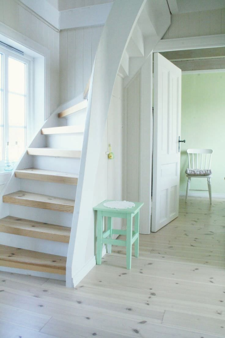Staircase Designs For Small Spaces Living Room Designs Design | Stairs For Small Spaces | Modern | Living Room | Beautiful | Design | Metal
