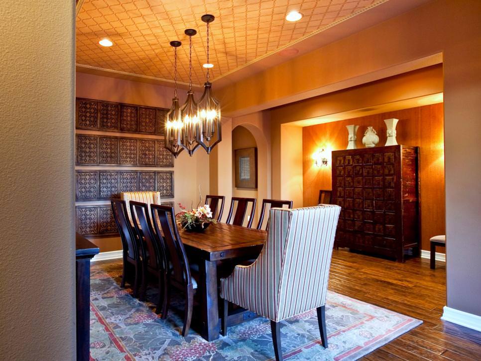 21 Rustic Chandelier Designs Decorating Ideas Design