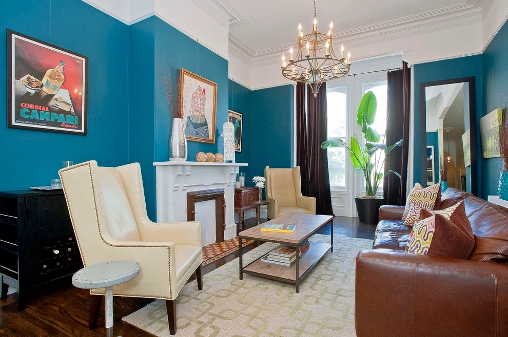 Martha Stewart Paint For Bedrooms