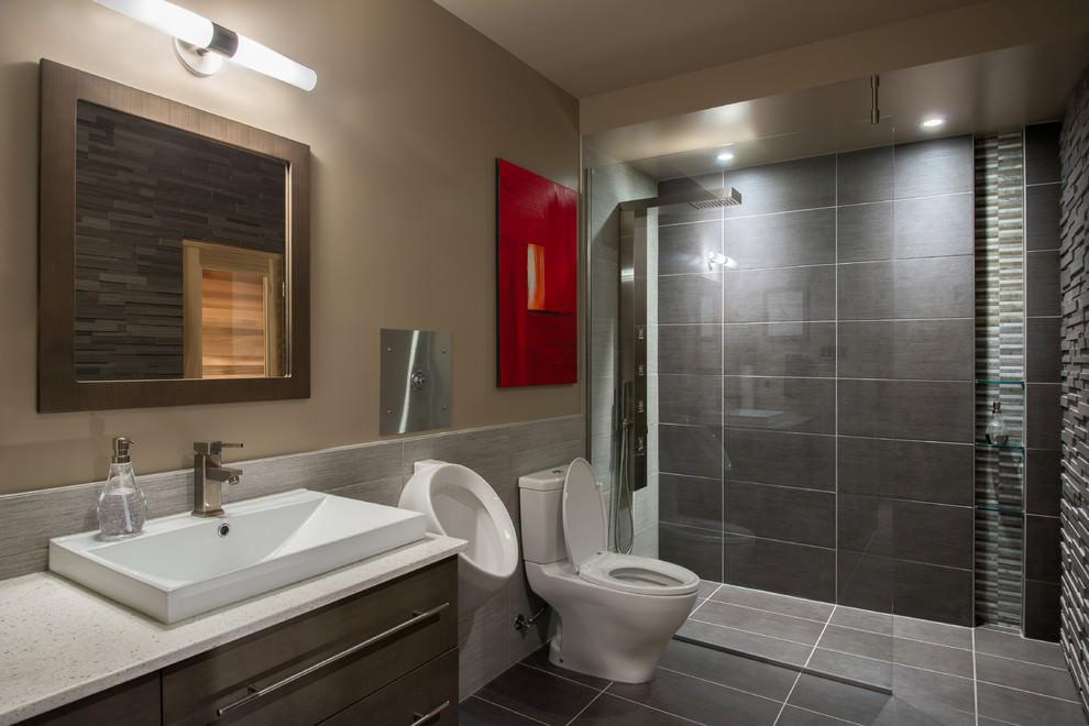 Bathroom Designs 3m X 2m